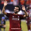 Salah zorgt voor afname Islamofobie in Verenigd Koninkrijk