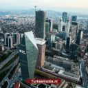 Turkije: 6.800 nieuwe bedrijven opgericht in mei