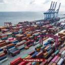 Turkije breekt nieuw exportrecord