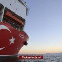 Turkije verwerpt slotverklaring EU-top: waardeloos