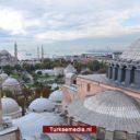 Turks-Armeense parlementariër boort Armeniërs volledig de grond in