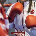 Turkse bokser verovert Europees goud in Roemenië