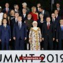 Turkse president waarschuwt de wereld voor vervolg zaak Khashoggi