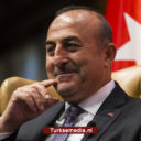 EU stelt sancties in tegen Turkije, Ankara neemt 'straf' niet serieus