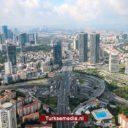 500.000 huizen verkocht in Turkije in jaarhelft, grotendeels zonder hypotheek