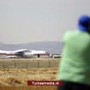 Israël gluurt naar Turkije en volgt levering S-400