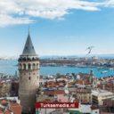 Istanbul meest gastvrije stad van Europa