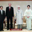 Japan roept 2019 uit tot jaar van Turkije en Turkse cultuur