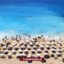 Kassa voor Turkije: toeristenstroom blijft toenemen