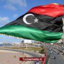 Libische krijgsheer zingt toontje lager na reactie Turkije: gegijzelde Turken vrijgelaten