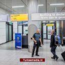 Naar Turkije of Marokko? Let op douaneregels bij terugkomst