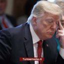 Trump wil geen sancties tegen Turkije