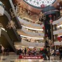 Turkije Europees koploper nieuwe winkelcentra