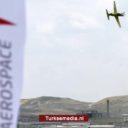 Turkije en Nederland bundelen krachten in luchtvaarttechniek
