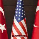Turkije garandeert tegenacties als VS vijandige houding aanneemt