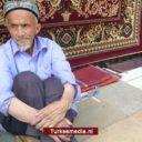 Turkije gaat situatie Oeigoeren in China controleren