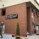 Turkije stuurt militaire hulp naar Afghanistan