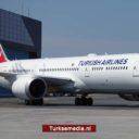 Turkish Airlines breidt vluchtnetwerk in Afrika uit: grootste ter wereld