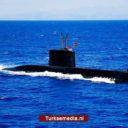 Turkse defensiegigant maakt veertigjarige droom waar