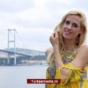 'Istanbul bevat mooiste plekken op aarde en is een Parijs, New York en Berlijn'