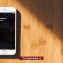 Apple luistert lange tijd je Siri-gesprekken af: 'Sorry'