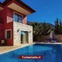 Buitenlanders kopen ook dit jaar veel huizen in Turkije