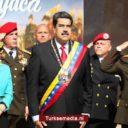 'Sancties VS maken Maduro alleen maar sterker'