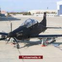 Grote doorbraak voor Turkse luchtvaartindustrie