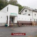 Extreem-rechtse schutter bekent aanslag Noorse moskee
