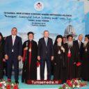 Griekenland moet voorbeeld nemen aan godsdienstvrijheid in Turkije