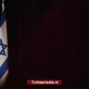 Israël kondigt 'stappen tegen Turkije' aan