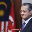 Maleisië adviseert jeugd te gaan werken in Turkije