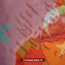 Marokko herdenkt overwinning en alliantie met Ottomaanse Rijk