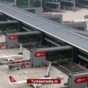 Megaluchthaven Istanbul verwerkt 40.000 vliegtuigen in juli