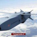 Nieuwe klanten voor Turkse JSF-raketten