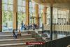 Studenten uit Djibouti kiezen voor Turkije en dit is waarom