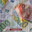 Turken investeren het meest in Nederland