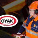Turken nemen staalgigant British Steel over