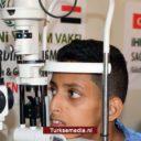 Turken verzorgen kwart miljoen Jemenieten
