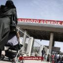 Turkije: 346.000 vluchtelingen dankzij Turkse missies terug naar Syrië