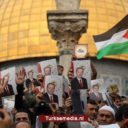Turkije: Nieuw vuil spel gaande in Israël