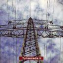 Turkije bespaart 1,4 miljard dollar dankzij eigen elektriciteit