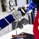 Turkije gaat ruimtevloot vergroten met drie nieuwe satellieten