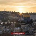 Turkije haalt uit naar Israëlische minister