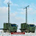 Turkije neemt nieuwe signaalverstoorders van eigen makelij in gebruik