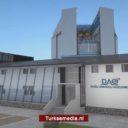 Turkije opent nieuw observatorium met grootste telescoop in 2020