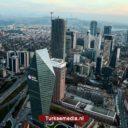 Turkije richt universitair instituut op voor Islamitische economie