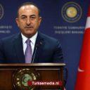 Turkije trapt niet in blokkeertactiek VS in Syrië
