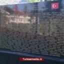 Turkije veroordeelt 'vijandig' bericht Kosovaarse ambassadeur