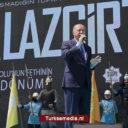 Turkije herdenkt Slag bij Malazgirt: Turks leger klaar voor nieuwe missie